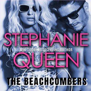 beachcombers stephanie queen