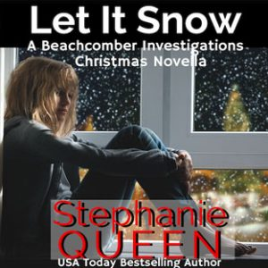 let it snow stephanie queen