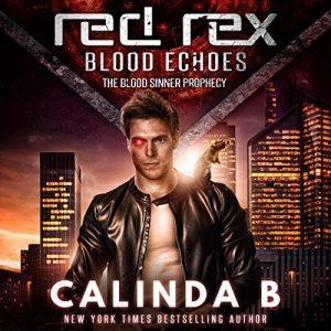 red rex calinda b