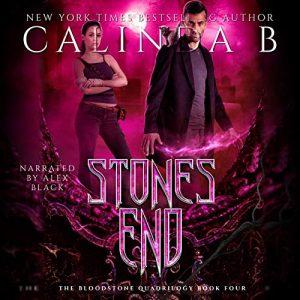 stones end calinda b