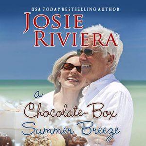 A Chocolate-Box Summer Breeze