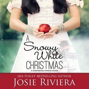 A Snowy White Christmas