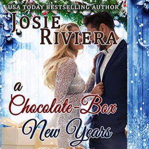 New-Years-Josie-Riviera