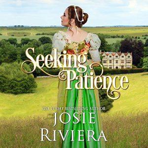 Seeking Patience