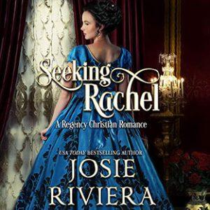 Seeking-Rachel-Josie-Riviera