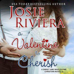 Valentine To Cherish
