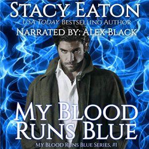 my blood runs blue stacy eaton