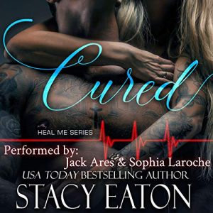 cured stacy eaton