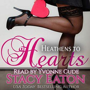 heathens to hearts stacy eaton