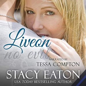 live on no evil stacy eaton