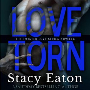 love torn stacy eaton