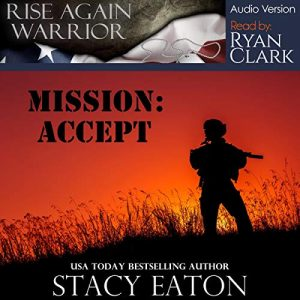 mission accept stacy eaton