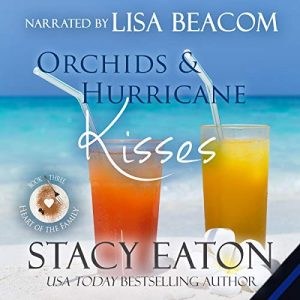 orchids and hurricanes stacy eaton