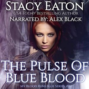 pulse of blood stacy eaton